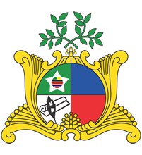 Prefeitura Muncipal de Lago Verde