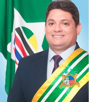 Alex Cruz Almeida